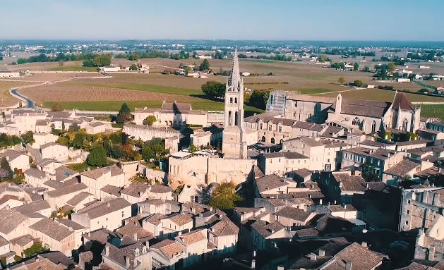 Best Cities to visit in France, Best Cities in France, Best Cities in France to travel, Best Cities in France to visit