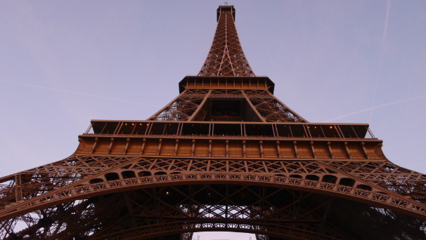 Eiffel Tower facts, Eiffel Tower facts for kids, Facts about the Eiffel Tower for kids, adequate travel, Eiffel Tower question for Kids