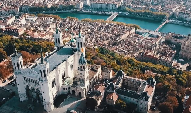 Best Cities to visit in France, Best Cities in France, Best Cities in France to travel, Best Cities in France to visit,