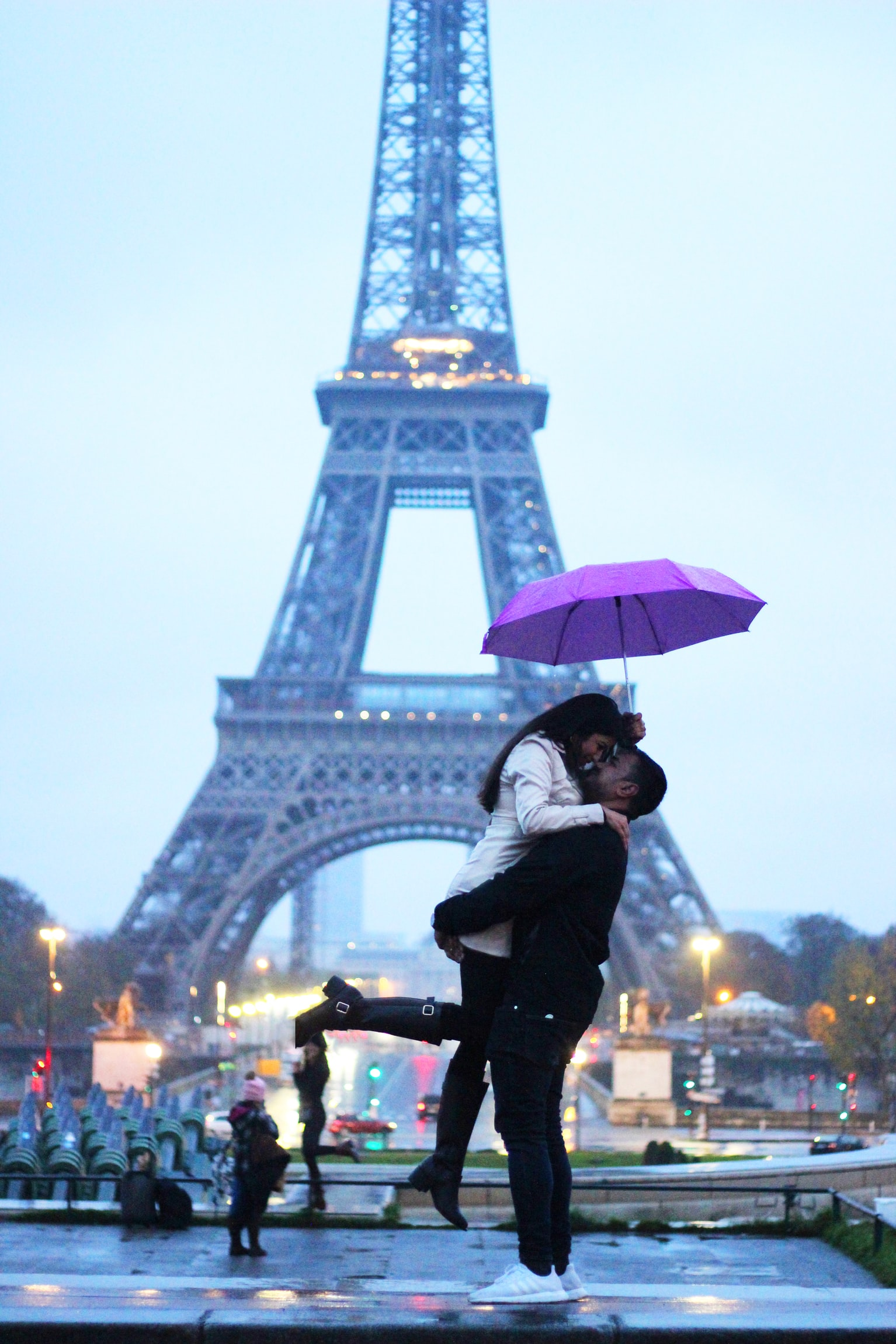 Romance in paris, Romantic things to do in paris on a budget