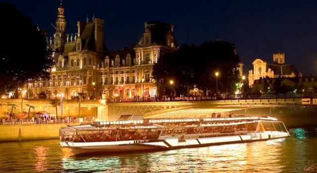 places to go out in paris at night, best places to visit in paris at night,places to visit in paris in evening, best places to go in paris at night,