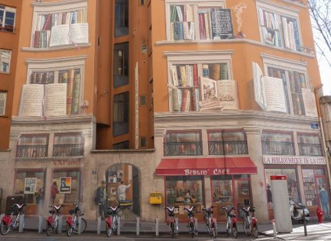 things to do in Lyon, best things to do in Lyon, Top things to do in Lyon