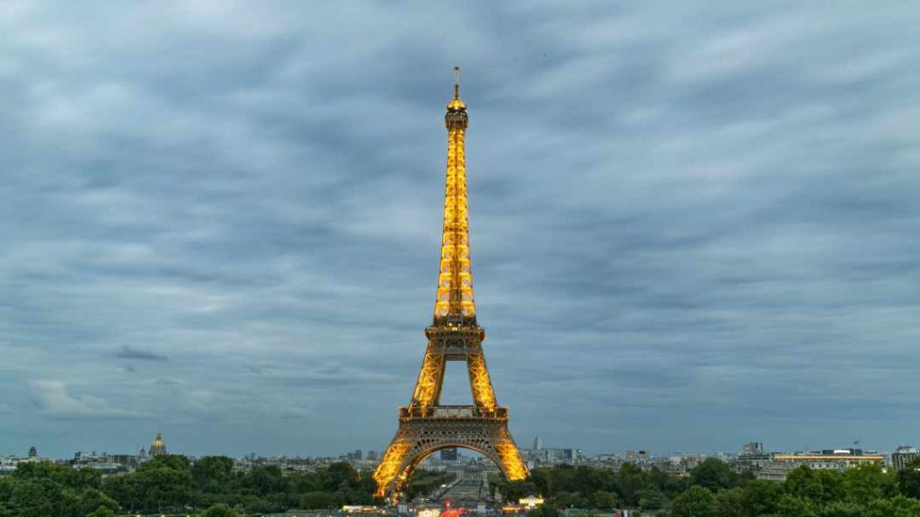 things to do in Paris, best things to do in Paris, top 10 things to do in Paris