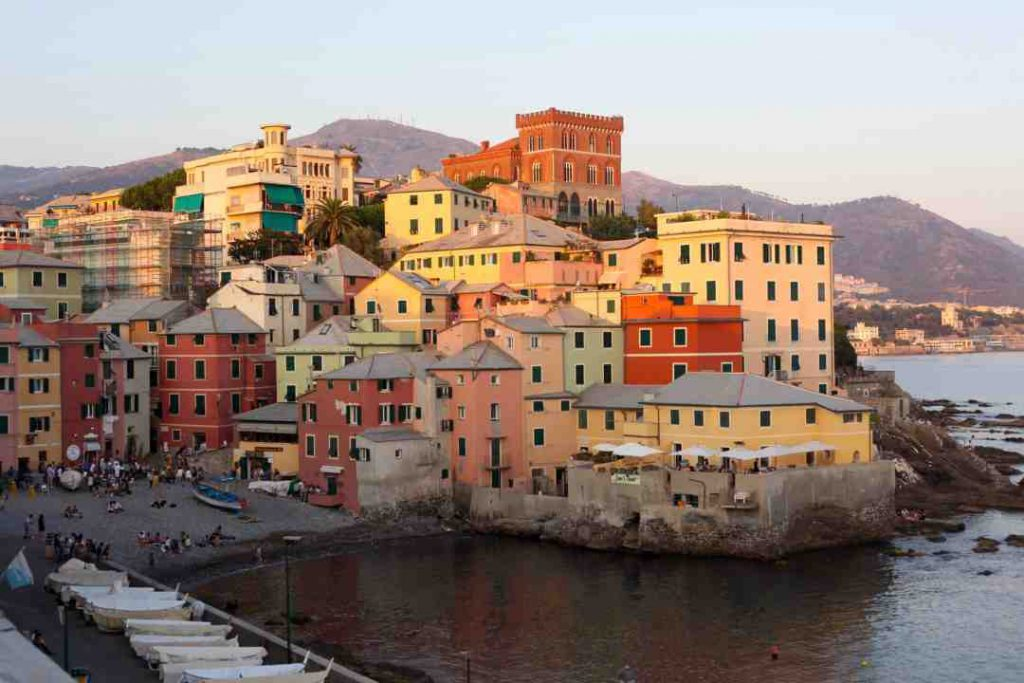 cities to visit in Italy, where to go to Italy, the most beautiful city in Italy, Italy cities to visit
