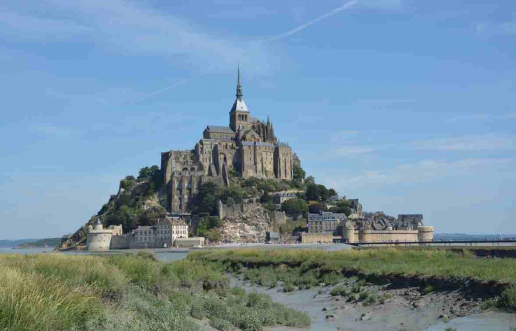 places to visit in France, best places to visit in France, top places to visit in France
