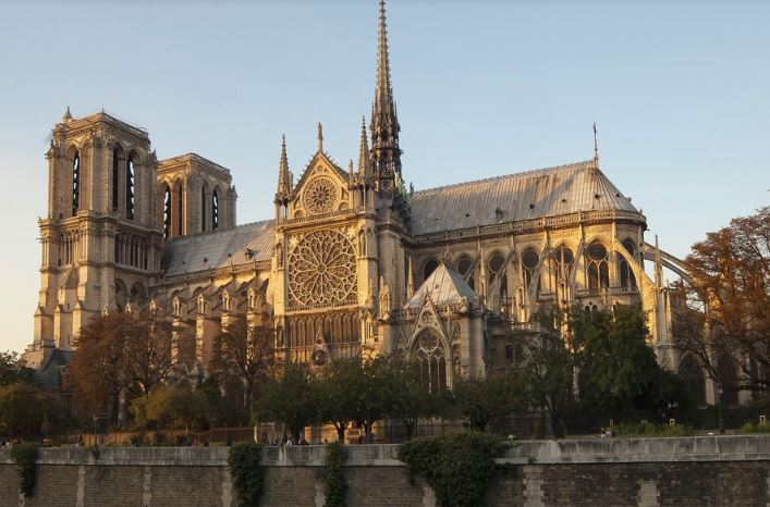 best things to do in Paris, top 10 things to do in Paris, what to do in Paris, cool things to do in Paris
