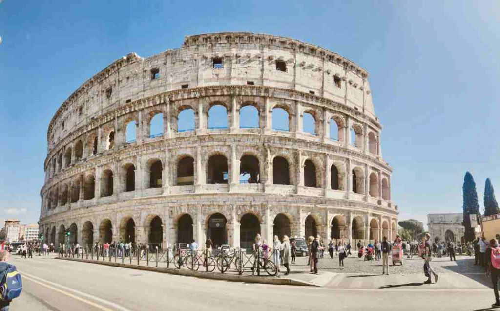 best cities to visit in Italy, cities to visit in Italy, where to go to Italy, the most beautiful city in Italy