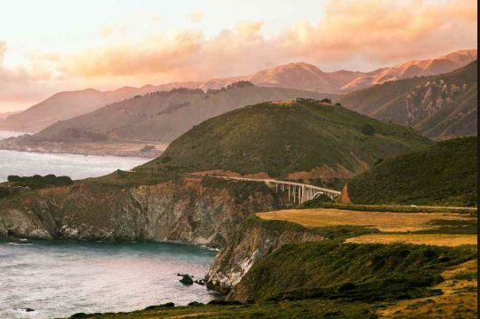 Fun Things To Do in California For Couples, Unique Things to do in California for Couples