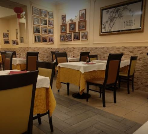 Chinese restaurants in Rome, Rome Chinese food, Chinese restaurants Rome