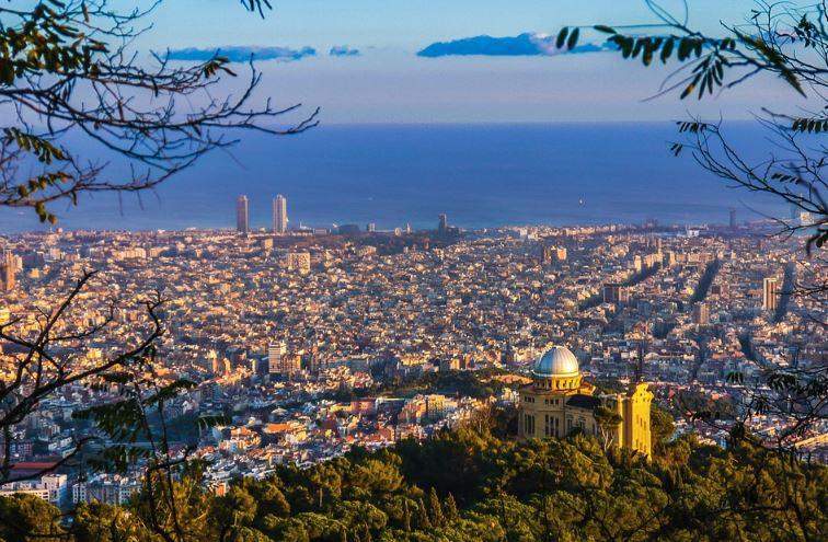 Spain best cities to visit, Spain best cities