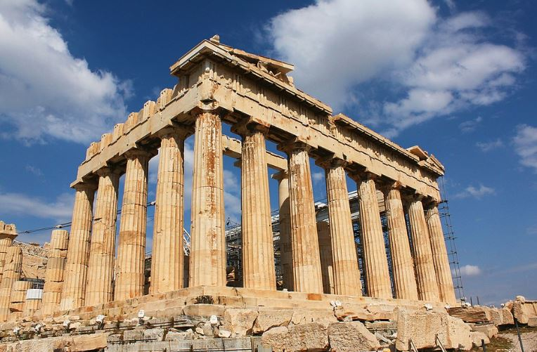 cities to visit Greece, Greece best cities, top 10 cities in Greece