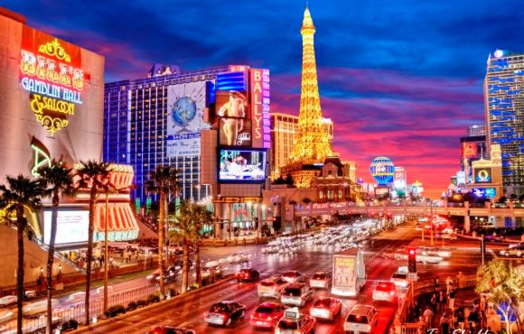 Top 10 Best Places to Visit in Los Angeles, places to visit in la