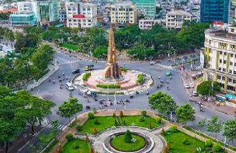 Vietnam cities, cities in Vietnam, Vietnam cities to visit, best cities to visit in Vietnam, cities to visit in Vietnam, top cities in Vietnam, most beautiful cities in Vietnam, Vietnam top cities to visit, best towns to visit in Vietnam