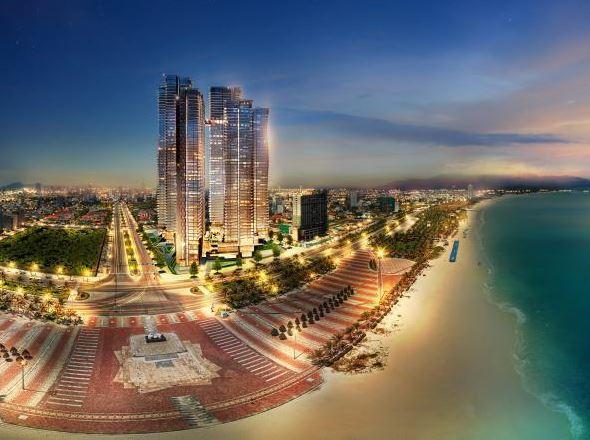 cities to visit in Vietnam, top cities in Vietnam