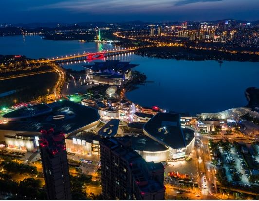 Vietnam cities, cities in Vietnam, Vietnam cities to visit, best cities to visit in Vietnam