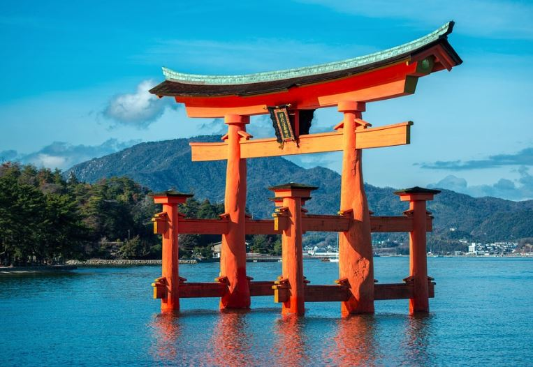 cities to visit in Japan, top 10 cities to visit in Japan