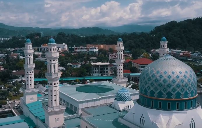 best cities in Malaysia, top 10 cities in Malaysia
