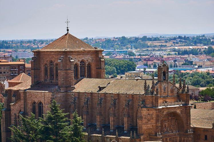 Spain best cities to visit, Spain best cities, beautiful cities in Spain