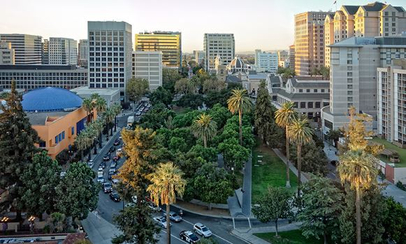 Cities to visit in northern California, Northern California Cities