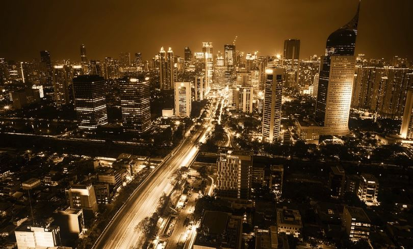 top 10 cities in Indonesia, cities to visit in Indonesia, best cities to visit in Indonesia