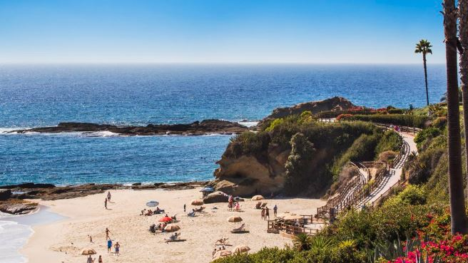 Best Beaches in Northern California | Top Beaches in ...