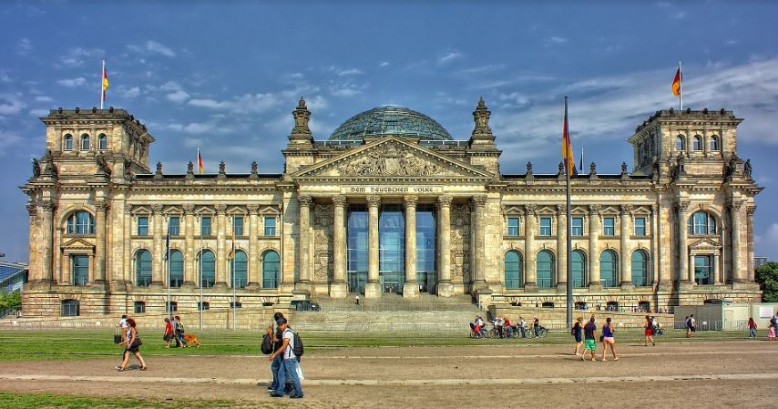 Germany cities to visit, favorite city in Germany , beautiful cities in Germany