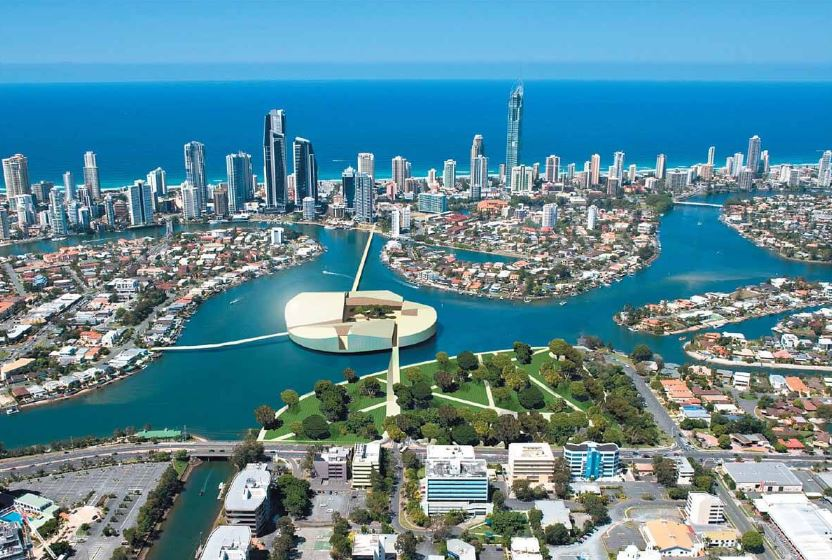 major cities in Australia, popular cities in Australia,  Australia city list,