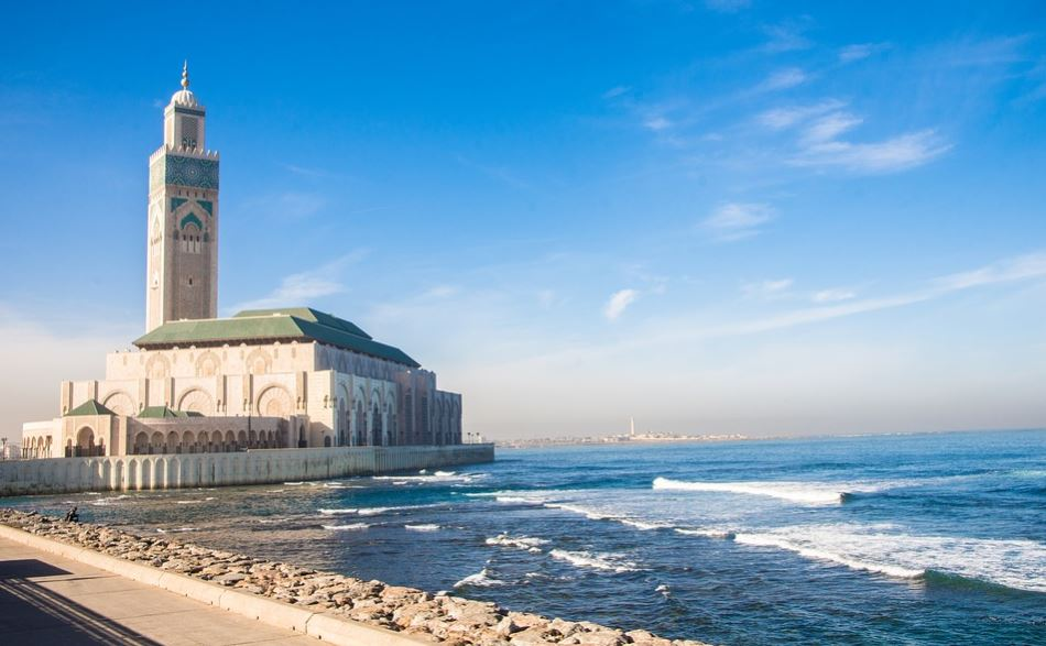 best cities in Morocco , top 10 cities in Morocco , cities to visit in Morocco