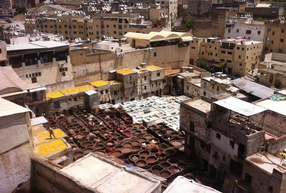 Morocco city list, best cities in Morocco to visit, Morocco cities to visit, favorite city in Morocco, beautiful cities in Morocco
