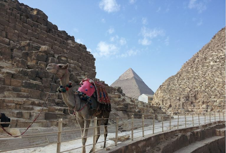 Egypt cities to visit, favorite city in Egypt, beautiful cities in Egypt