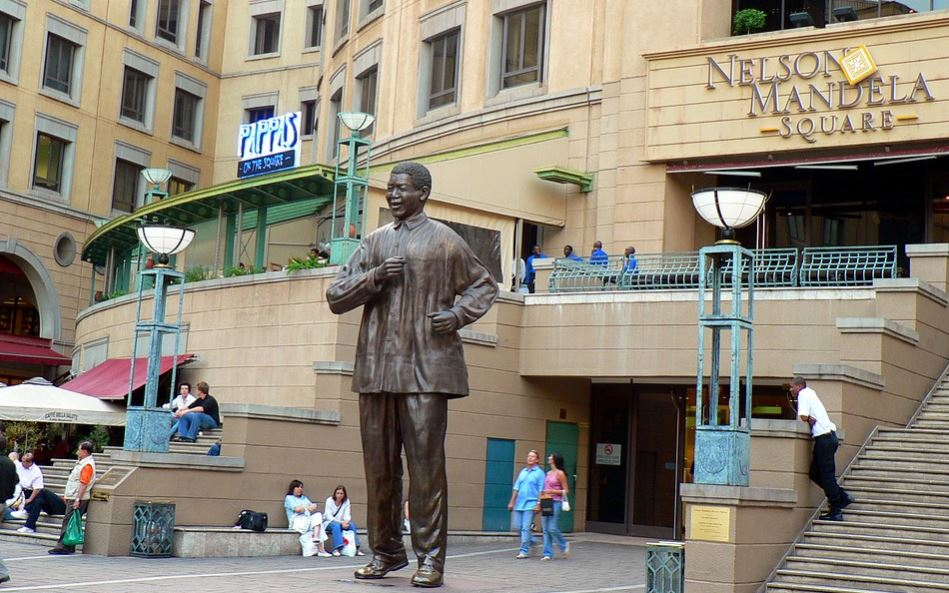 South Africa cities to visit, favorite city in South Africa, most beautiful cities in South Africa