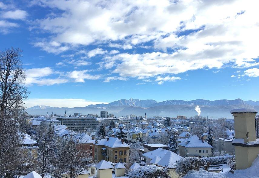 popular cities in Austria , Austria city list, best cities in Austria to visit