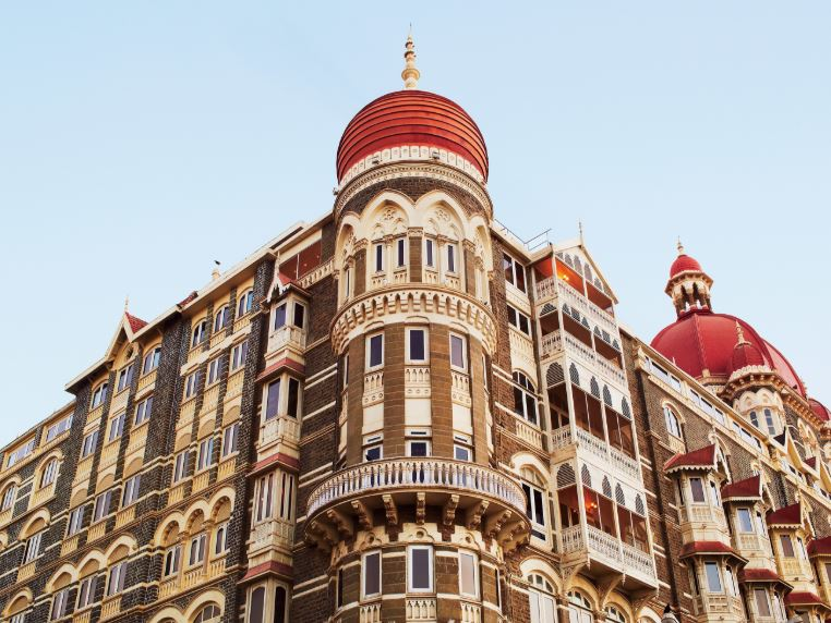 best cities in India to visit, India cities to visit, favorite city in India