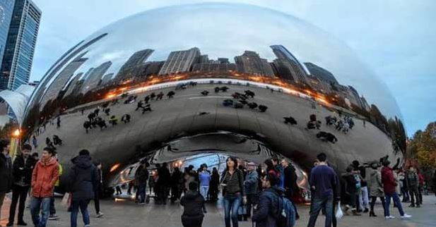 popular cities in USA , USA city list, best cities in USA to visit