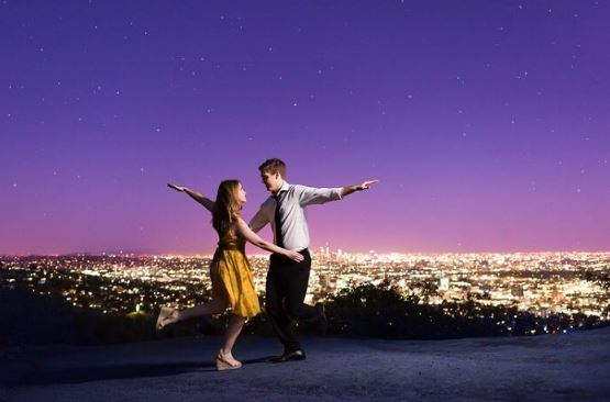 Romantic Places In Los Angeles, Romantic Places To Visit in Los Angeles