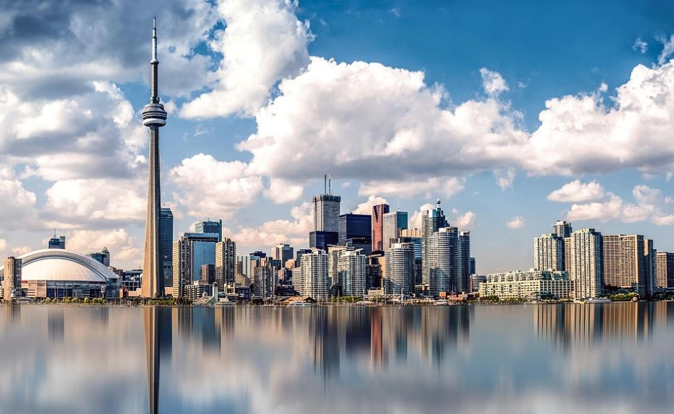 best cities in Canada, top 10 cities in Canada, cities to visit in Canada,