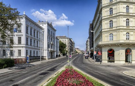best cities in Austria , top 10 cities in Austria , cities to visit in Austria , famous cities in Austria , best cities to visit in Austria , major cities in Austria , popular cities in Austria , Austria city list
