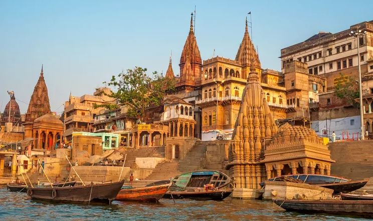 India cities to visit, favorite city in India, beautiful cities in India