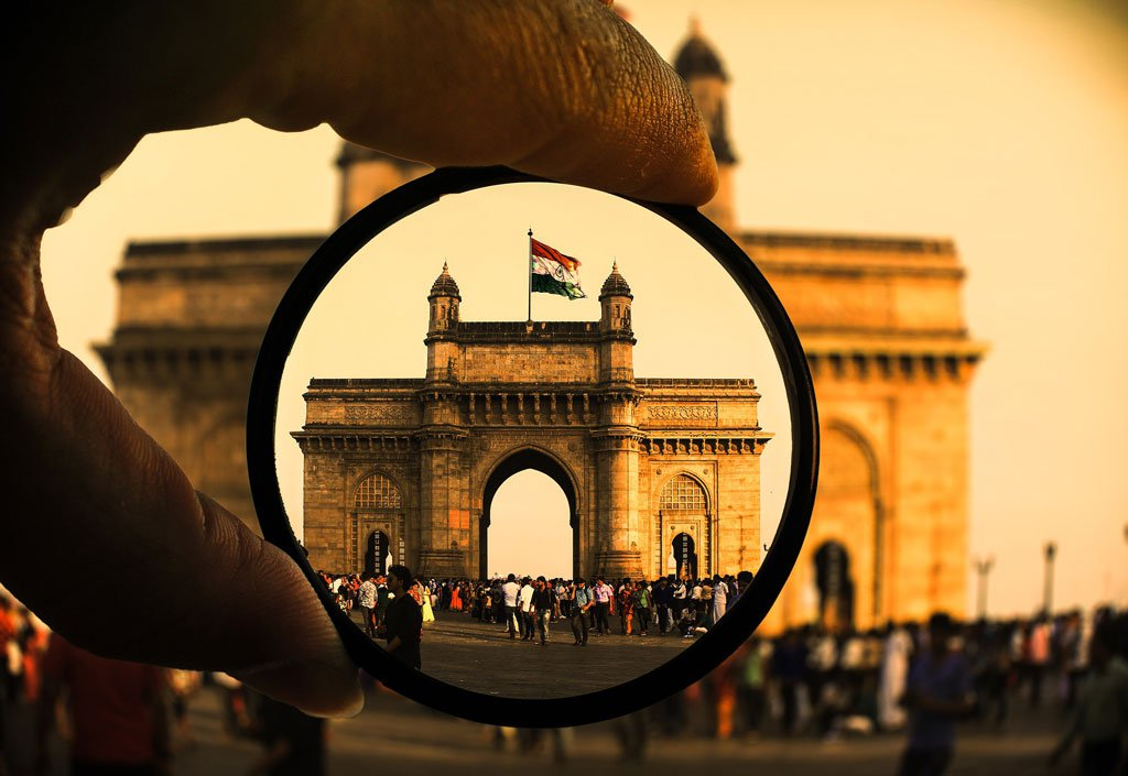 popular cities in India, India city list, best cities in India to visit