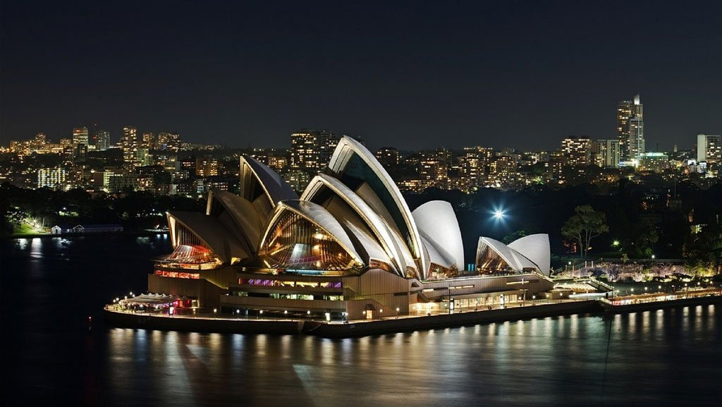 Australia cities to visit, favorite city in Australia, beautiful cities in Australia