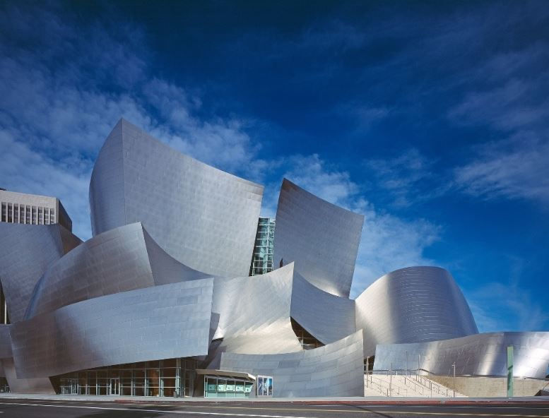 romantic things to do in Los Angeles, top 10 romantic things to do in Los Angeles