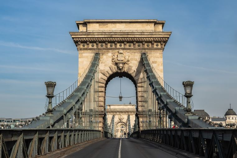 Hungary cities to visit, favorite city in Hungary, beautiful cities in Hungary