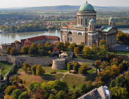 best cities in Hungary, top 10 cities in Hungary, cities to visit in Hungary, famous cities in Hungary, best cities to visit in Hungary, major cities in Hungary, popular cities in Hungary, Hungary city list, best cities in Hungary to visit