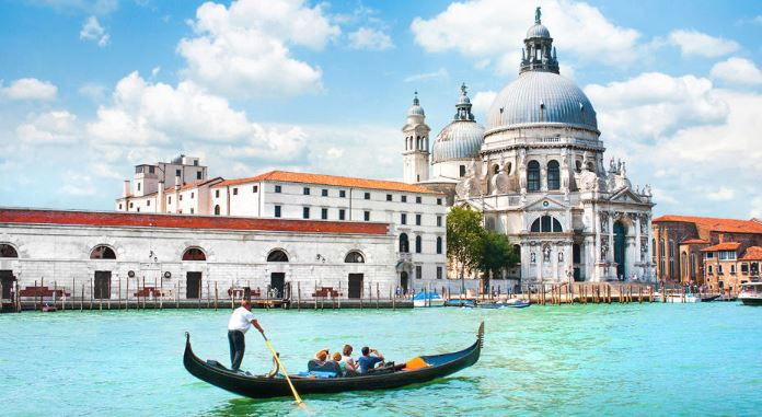 what to do in Venice at night, Top 10 things to do in Venice at night