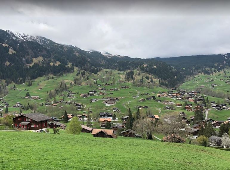 top attractions in Switzerland, must-see attractions in Switzerland, Switzerland attractions list