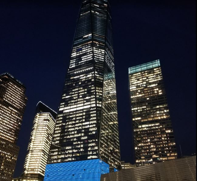 New York best places, best places to visit in New York, best places in New York, places to visit in New York,