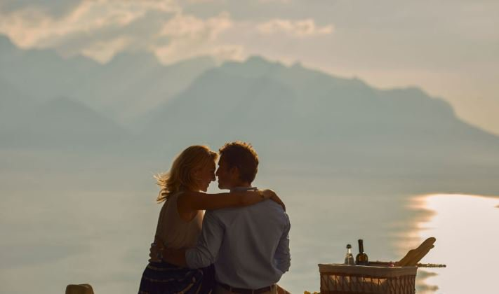 best romantic places in Switzerland,  most romantic places in Switzerland, top romantic places in Switzerland