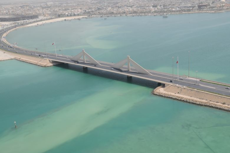 Bahrain cities to visit, favorite city in Bahrain, beautiful cities in Bahrain