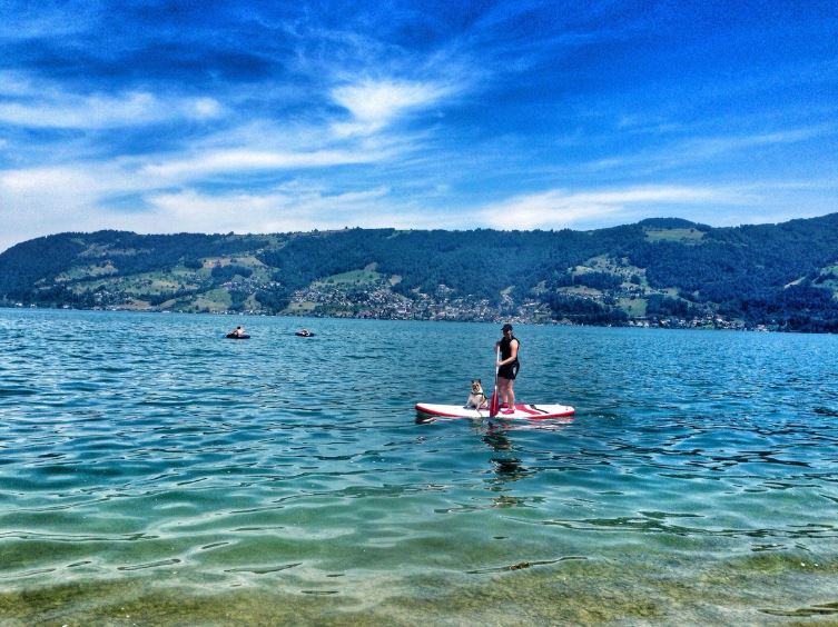 best things to do in Switzerland, what to do in Switzerland, Switzerland activities, Switzerland activities for tourists