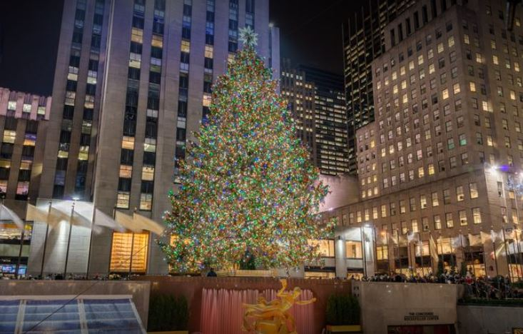 New York with kids, things to do in New York with kids, New York activities with kids, what to do in New York with kids